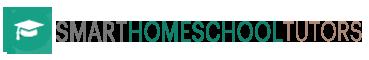SmartHomeschoolTutors.com Logo